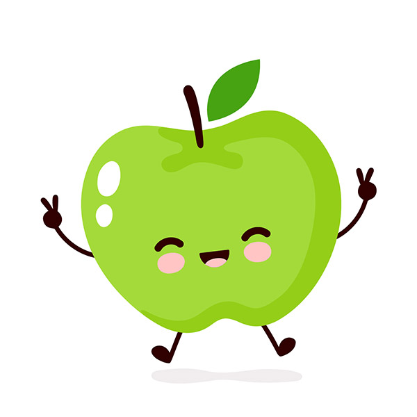 apple-graphics