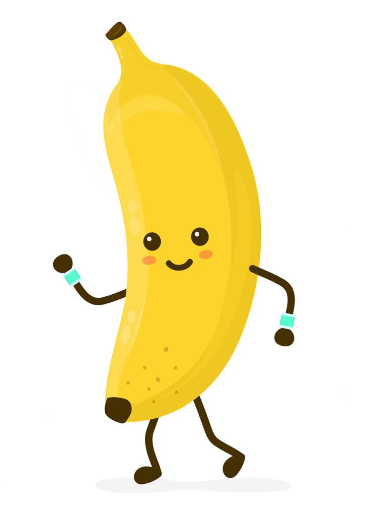 banana-729x1024